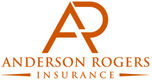 Anderson Rogers Insurance - Logo 500