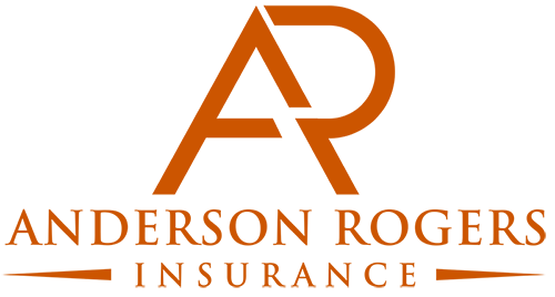 Anderson Rogers Insurance