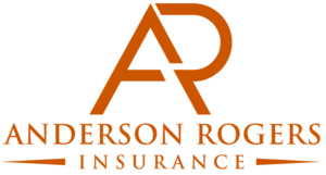 Anderson Rogers Insurance - Logo 800