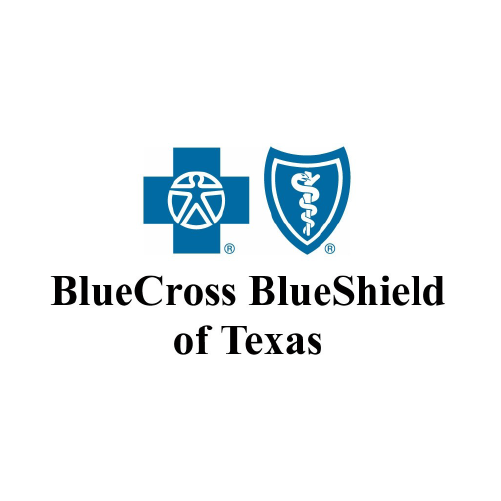 BlueCross BlueShield of Texas