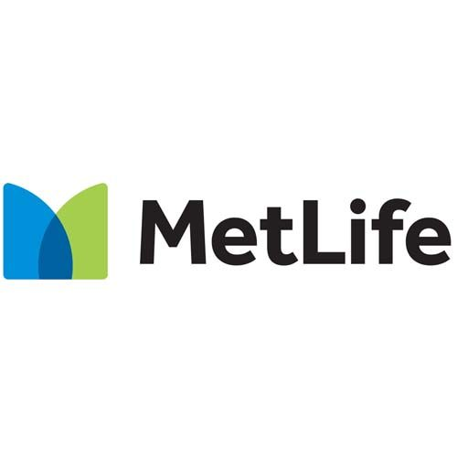Metlife Home and Auto