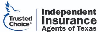 IIAT Logo
